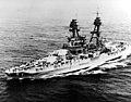USS Pennsy BB-38 1934.jpg