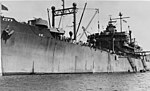 USS Pocomoke (AV-9), circa in 1943 (NH 43514).jpg