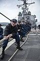 USS Stout 140217-N-UD469-704.jpg