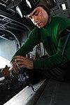 USS Theodore Roosevelt operations 150816-N-CQ428-235.jpg