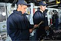 USS Winston Churchill activity 150202-N-PG340-039.jpg