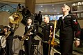 US 7th Fleet Band performs for locals in Hong Kong 120315-N-SD300-097.jpg
