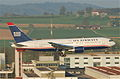 US Airways Boeing 767-200; N250AY@ZRH;16.04.2011 595ci (5628837103).jpg