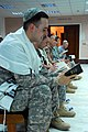 US Army 51144 Chaplain fufills lifelong calling.jpg