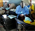 US Army 51526 Members of U.S. Army South team treat more than 7200 patients in Haiti.jpg
