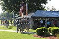 US Army 53380 3rd ESC Change of Command.jpg
