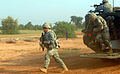 US Army 53410 Range Training in India fires up Strykehorse Soldiers.jpg