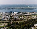 US Naval Research Laboratory in 2001.jpg