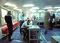 US Navy 020412-N-8029P-002 USS Washington - Damage Control Central.jpg