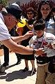 US Navy 020530-N-0780F-002 Souda Bay Special Olympics.jpg