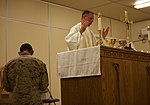 US service members celebrate Easter, Passover aboard Camp Dwyer 120407-M-PH863-304.jpg
