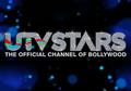 UTV Stars Logo.png