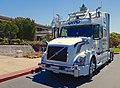 Uber OTTO autonomous driving truck.jpg