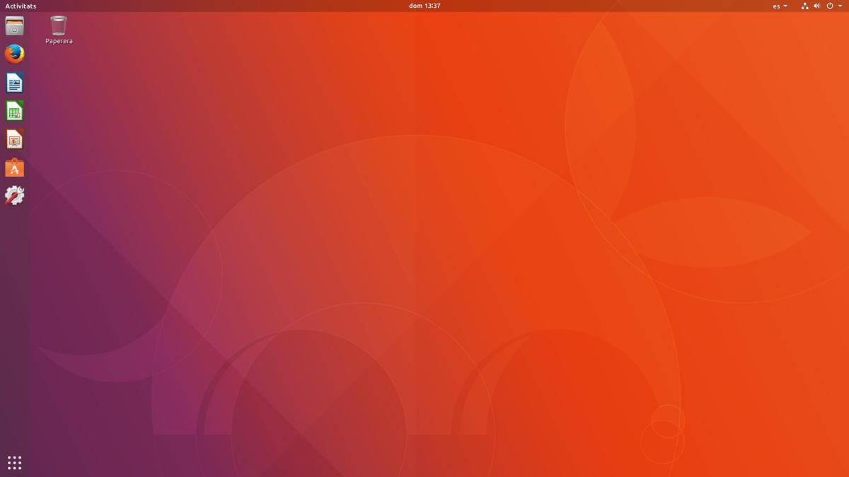 Ubuntu operating system wikipedia stopboris Image collections