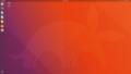 Ubuntu-17.10-ca.png
