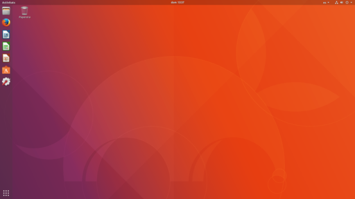 Ubuntu-17.10-ca