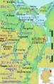 Ucker–Uecker, Randow, Welse.png