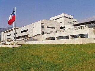 University for Development