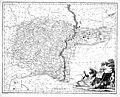 Uf 1792.jpg