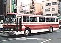 Ugokotsu MS512N kureha.jpg