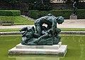 Ugolin et ses enfants Musée Rodin S.1427 Paris.jpg