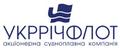 Ukrrichflot logo.png
