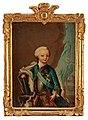 Ulrica Pasch - Duke Charles XIII of Sweden 1758.jpg