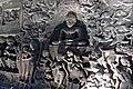 Ultimate moment -Lord Buddha - Ajanta cave-26.jpg