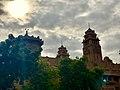 Umaid Bhawan palace, Jodhpur 04.jpg