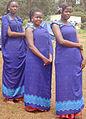 Un married tooro ladies.JPG