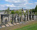 Undercliffe Cemetery, Bradford (4587318196).jpg