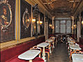 Une salle du café Florian à Venise (1580599863).jpg