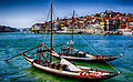Unesco World Heritage Site - Walking around Beautiful Oporto (23785626721).jpg