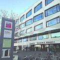 Uni-PH-Gebäude Luzern 02.JPG