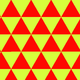 Uniform tiling 333-t1.png
