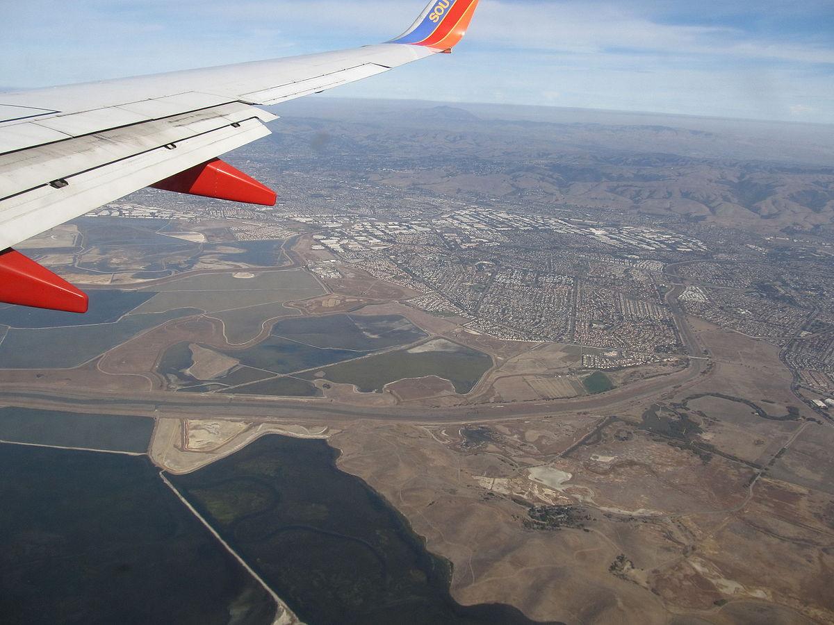 Union City, California (10753779824).jpg