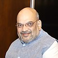 Union Minister of Home Affairs Amit Shah.jpg
