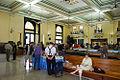 Union Station Tampa Interior.jpg