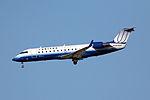 United N75987 CRJ200.JPG