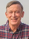 United States Senator John Hickenlooper of Colorado (cropped).jpg