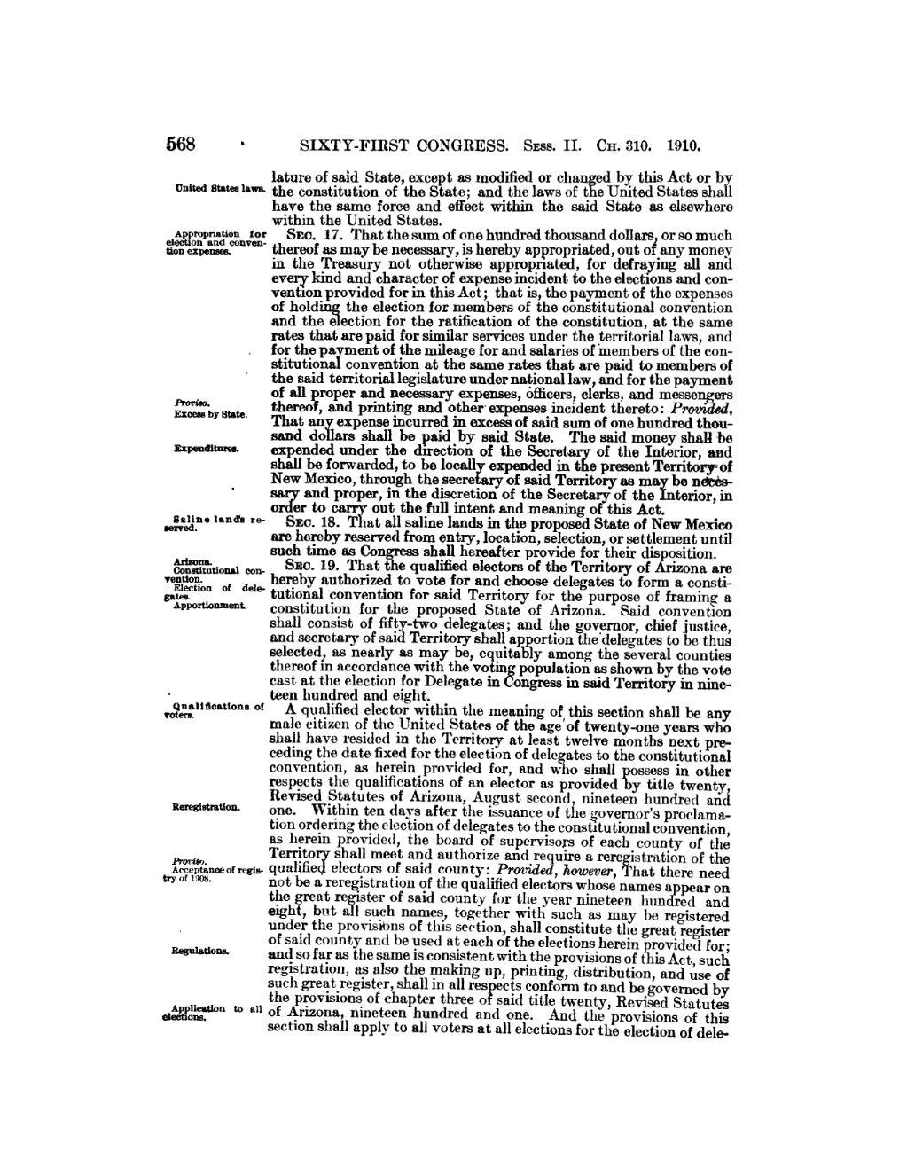 Page:United States Statutes at Large Volume 36 Part 1.djvu/592 ...