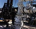 United States Strategic Petroleum Reserve 087.jpg