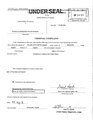 United States of America v. Elena Alekseevna Khusyaynova criminal complaint.pdf