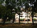 UniversidaddeManilajf4512 08.JPG