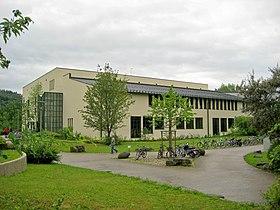 Universitaet Passau 11.jpg
