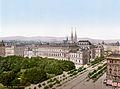 Universitaet Wien 1900.jpg