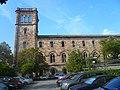 Universitat de Barcelona P1350075.JPG