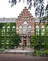 Universitetsbiblioteket, Lund 2.jpg