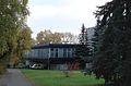 UniversityOfMiskolc 01.jpg