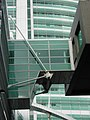 University College London Hospital - geograph.org.uk - 951824.jpg